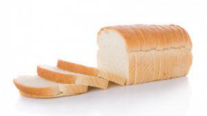 pan blanco sarai alonso nutrición online