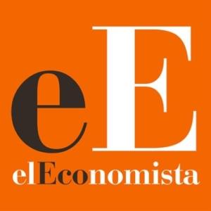 Entrevista Sarai Alonso - El Economista