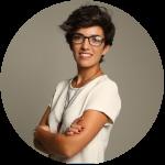 Nutricionista Dietista Madrid Norte Buitrago