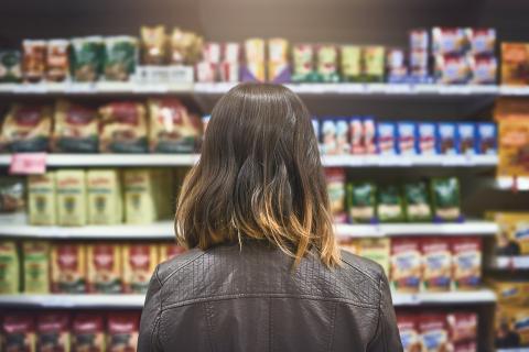 compra-supermercado sarai alonso nutrición online