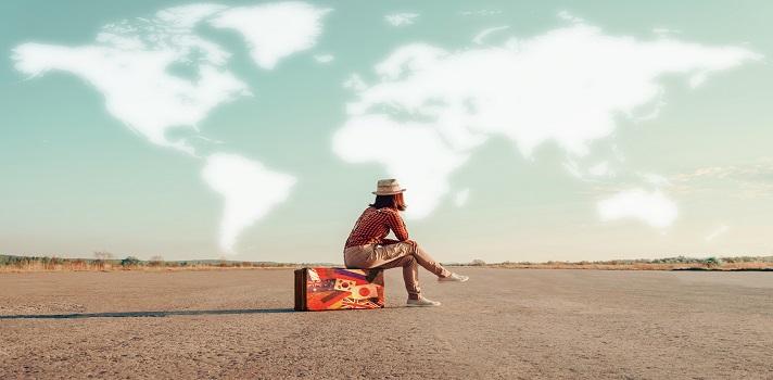 viajar- verano-y-alimentación sarai alonso nutrición dieta