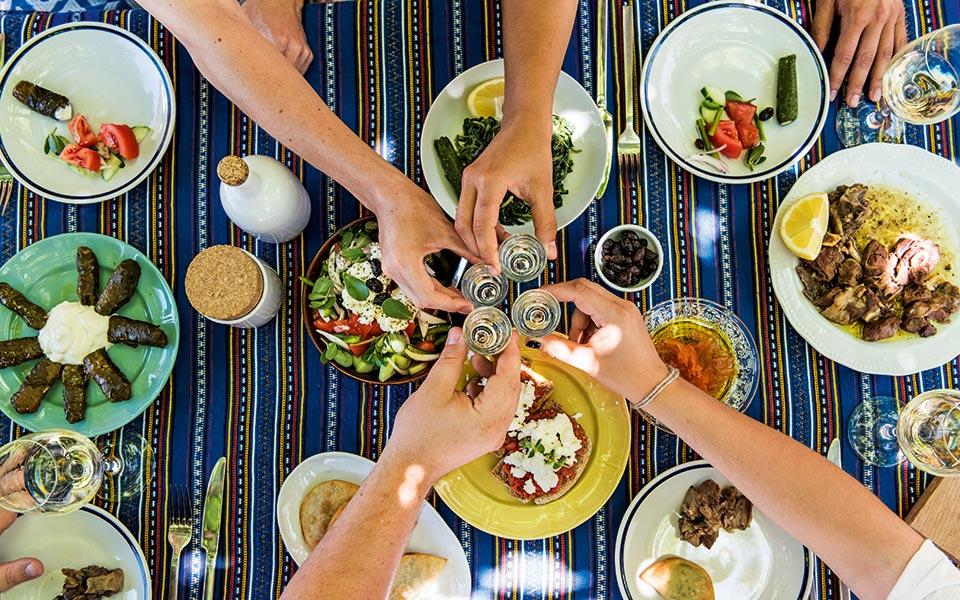 alimentación social nutrición sarai alonso online