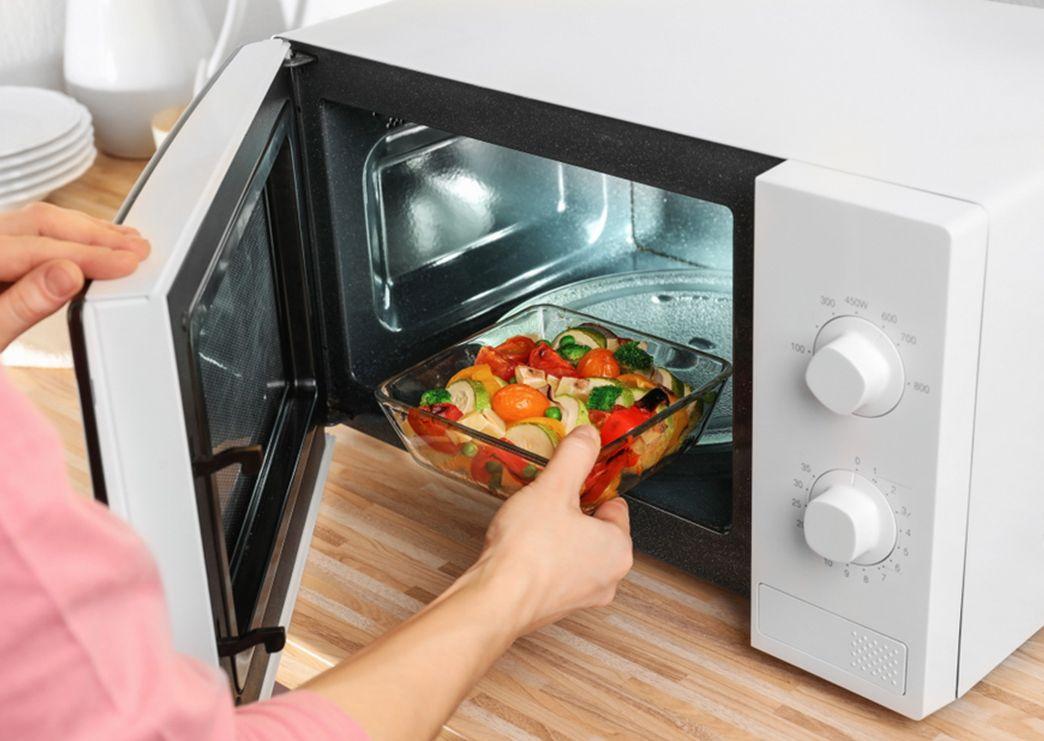 cocinamos miccroondas nutrición sarai alonso online