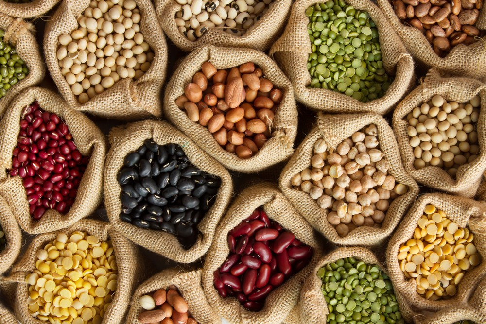 legumbres sarai alonso nutrición online