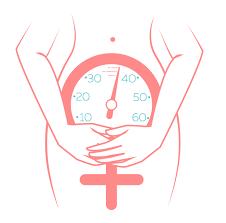 menopausia y climaterio nutrición sarai alonso online