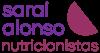 Sarai Alonso - Nutricionista Madrid y online