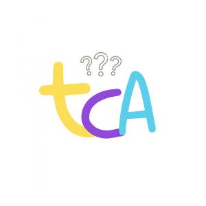 TCA -Sarai Alonso Nutricionistas